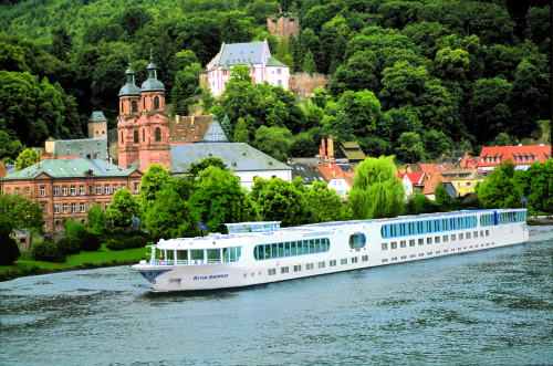 Cruises from Amsterdam   Expedia