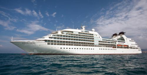 Cruises From Miami >> Asia Cruises From Miami Expedia