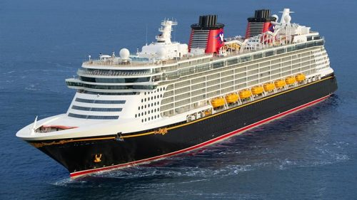 Disney Cruise Prices 2020.Disney Cruise Line Deals Expedia