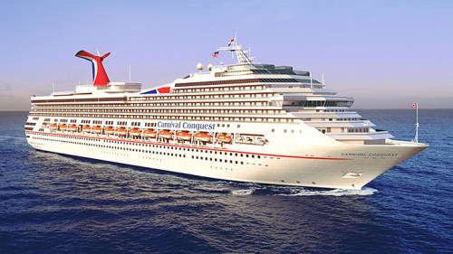 Cruises From Miami >> Cruises From Miami Expedia