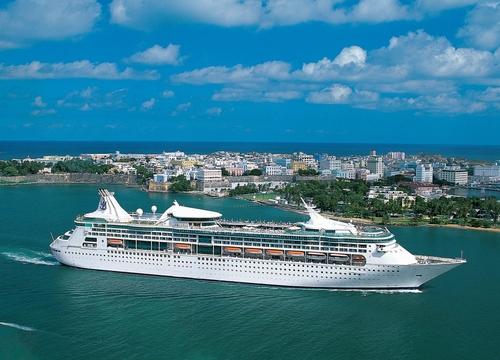 Cruise From Baltimore 2020.Bermuda Cruises From Baltimore On Royal Caribbean