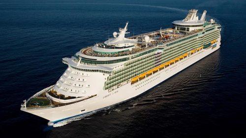 cheap cruises from galveston 2020