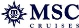 MSC Cruises USA