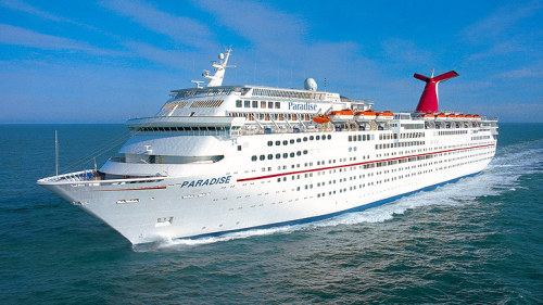 cruise deals from tampa 2019